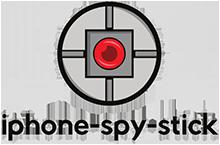 iphone-spy-stick